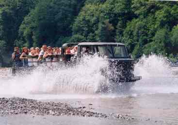 Река шахе река западный дагомыс река